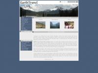 earthtravel.net