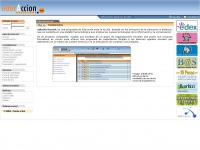 educaccion.net Thumbnail