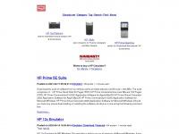 educalc.net Thumbnail