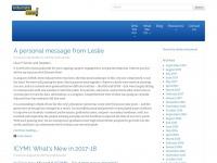 educatenow.net Thumbnail