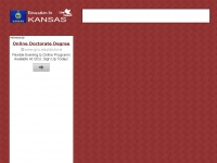 educationinkansas.net Thumbnail