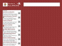 educationinillinois.net Thumbnail