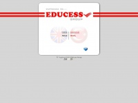 educess.net Thumbnail