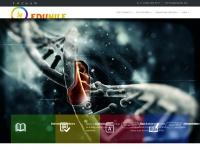 edunile.net Thumbnail