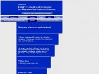 edupic.net Thumbnail