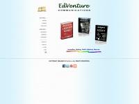 edvencomm.net Thumbnail