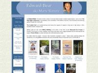 edwardbear.net Thumbnail