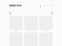 edwardblake.net Thumbnail