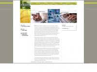 Efaith.net