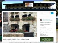 Efasce.net
