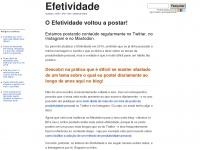 efetividade.net