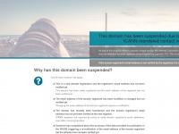 efibu.net