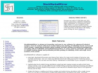 stockmarketmirror.com