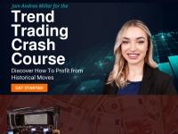tradelabstrategies.com