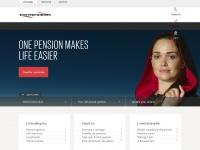 scottishwidows.co.uk