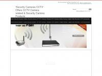 security-cameras-cctv.com