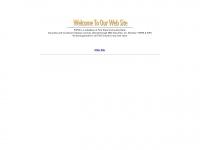 cfsfinancial.info