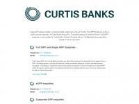 pointonyork.co.uk