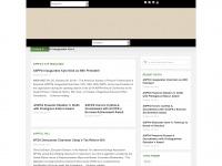 asppanews.org
