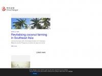 chinadialogue.net