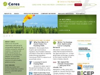 ceres.org