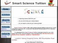 smartsciencetuition.sg