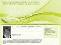 responsivefinancial.com