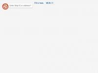 trimet.org