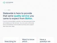 bizfon.com
