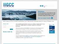 Iigcc.org