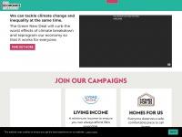 neweconomics.org Thumbnail