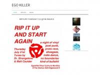 egokiller.net