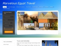 egypttravelpackages.net