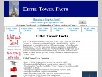 eiffeltowerfacts.net