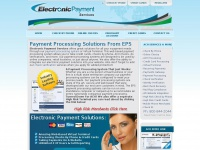 electronicpaymentsolutions.net