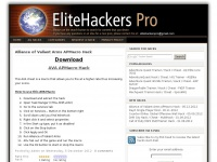 elitehackerspro.net