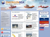 emergensea.net