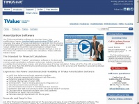 amortization-software.com