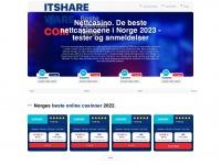 itshareware.com