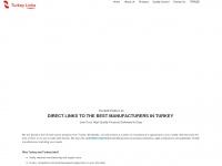 turkeylinks.com