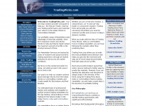 tradingpicks.com