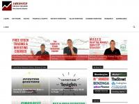 liberatedstocktrader.com