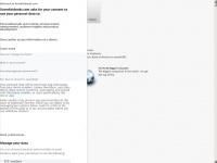 ilovedividends.com