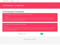 investorpitstop.com