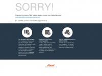 investmentpostcards.com