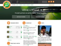 Enjoytennis.net