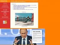 enzinger.net