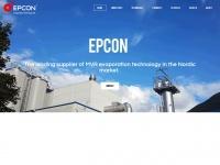 epcon.org