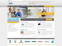 epsolutions.net