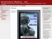 epublishersweekly.wordpress.com